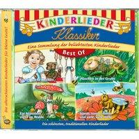 Kinderlieder Klassiker: Best Of