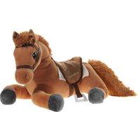 Bibi & Tina: Pferd Amadeus (50 cm)