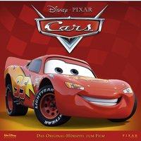 Cars: Cars 1
