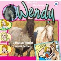 Wendy: Vanessa macht einen Fehler (Folge 15)