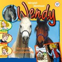 Wendy: Ein Araber auf Lindenhöhe (Folge 17)