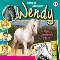 Wendy: Das tanzende Pferd (Folge 24)