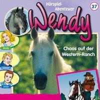 Wendy: Chaos auf der Western-Ranch (Folge 37)