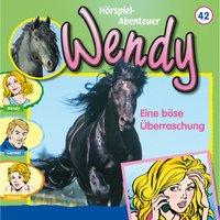 Wendy: Eine böse Überraschung (Folge 42)