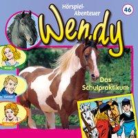Wendy: Das Schulpraktikum (Folge 46)