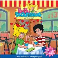 Bibi Blocksberg: verliebt sich (Folge 9)
