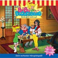 Bibi Blocksberg: Karla gibt nicht auf (Folge 46)