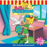 Bibi Blocksberg: Der weiße Kakadu (Folge 67)