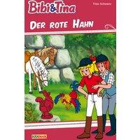 Bibi & Tina: Der rote Hahn