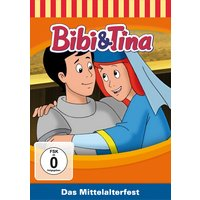 Bibi & Tina: Das Mittelalterfest
