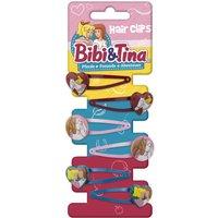 Bibi & Tina: Haarspangen