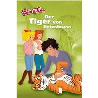 Bibi & Tina: Der Tiger von Rotenbrunn