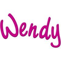 Wendy: 72er MP3-Komplett-Box (Folge 1-72)