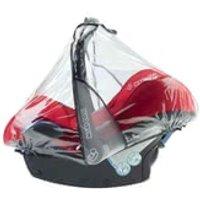 Maxi-Cosi Regenschutz für Babyschale