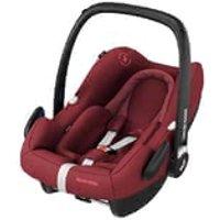 Maxi-Cosi Babyschale Cabriofix