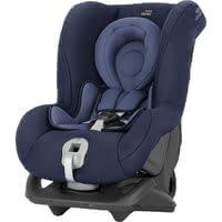 Britax Römer Kindersitz First Class Plus