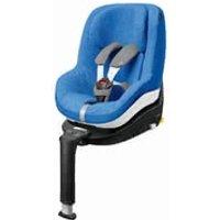 Maxi-Cosi Sommerbezug für Kindersitze der Pearl Familiel