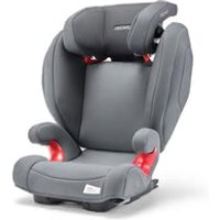RECARO Kindersitz Monza Nova 2 Seatfix