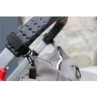 Hartan Befestigungssystem für Wickeltasche