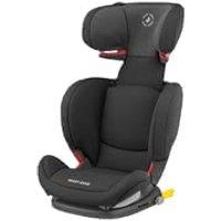Maxi-Cosi Kindersitz RodiFix AirProtect®