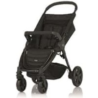 Britax Kinderwagen B-AGILE 4 Plus