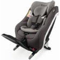 Concord Reboard- Kindersitz REVERSO.PLUS
