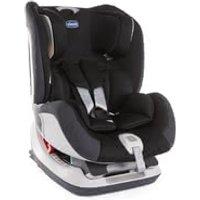 Chicco Kindersitz Seat up 0/1/2