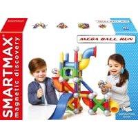 SMARTMAX® Mega Ball Run
