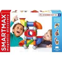 SMARTMAX® Playground XL