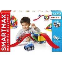 SMARTMAX® Basic Stunt