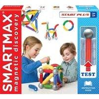 SMARTMAX®Start Plus