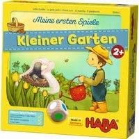 """Haba Meine ersten Spiele """"Kleiner Garten"""""""