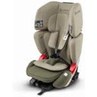 Concord Kindersitz VARIO XT-5 inkl. Sitzverkleinerer
