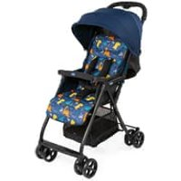 Chicco Buggy OHlalà 2