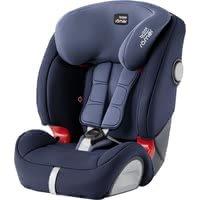 Britax Römer Kindersitz Evolva 1-2-3 SL SICT Isofix