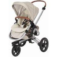 Maxi-Cosi Kinderwagen Nova 3-Rad