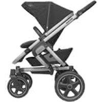 Maxi-Cosi Kinderwagen Nova 4-Rad