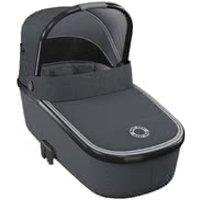 Maxi-Cosi Kinderwagenaufsatz Oria