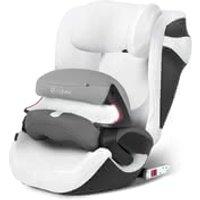 Cybex Sommerbezug für Kindersitz Juno M-Fix