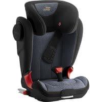 Britax Römer Kindersitz Kidfix II XP SICT- Black Series