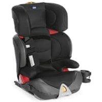 Chicco Kindersitz Oasys 2-3 Evo FixPlus