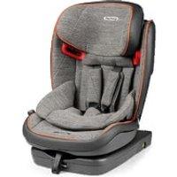 Peg-Perego Kindersitz Viaggio 1-2-3 Via