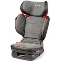 Peg-Perego Kindersitz Viaggio 2-3 Flex