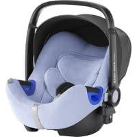 Britax Römer Sommerbezug Baby-Safe 2/Baby-Safe i-Size
