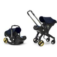Doona+ mobile Babyschale