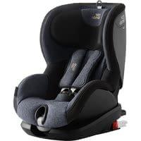 Britax Römer Kindersitz Trifix 2 i-Size