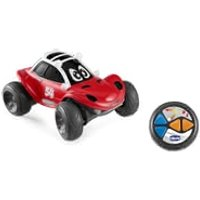 Chicco Ferngesteuertes Auto Bobby Buggy