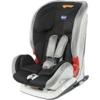 Chicco Child Car Seat YOUniverse Fix (00079210310000)