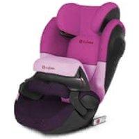 Cybex Kindersitz Pallas M-fix SL