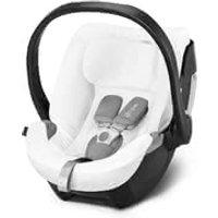 Cybex Sommerbezug für Babyschale Aton 5